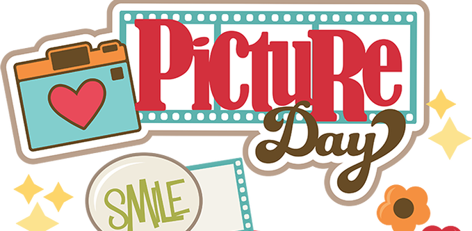 Picture Day is coming up!